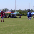 "2011-09-04 Central Cal Blues B99 (5) v Elite FC B99-B00 (0) [tubepress mode=""playlist"" playlistValue=""2B334D3D2EC6FEA4″ orderBy=""position""]"