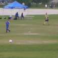 2011-10-23 Central California Blues v United FC White U12 SCDSL Showcase <!—more–> YouTube responded to TubePress with an HTTP 410 - No longer available
