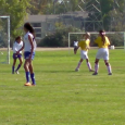 2011-10-30 Coast Soccer League, U13 Silver North Roadrunner United FC G98 (1) v OYSA Wave G98 (2) 0-0 Half time. 2-1 Final, Oxnard. YouTube responded to TubePress with an HTTP […]