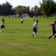 2011-10-30 Coast Soccer League, U12 Silver North 3-1 Half time, Runners. 6-1 Final, Runners. * The recording was shot into the sun, so the video quality isn't as good as […]