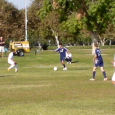U17 Gold Division – Coast Soccer League Roadrunner United B94 Navy (wearing white) – 1st place (time of game) Roadrunner United B94 White (wearing navy) – 3rd place (time of […]