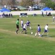2011-10-23 SCDSL Showcase Game. U12 Tier1 1-1 Final. <!—more–> YouTube responded to TubePress with an HTTP 410 - No longer available