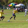 2011-10-22 Roadrunners United FC G96 (2) v LA Premier FC Black (1) 0-0 Half 2-1 Final. U15 Gold Division. Coast Soccer League YouTube responded to TubePress with an HTTP 410 […]
