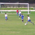 2011-10-23 Central California Blues B99 v Pateadores – MV Blue U12 – SCDSL Showcase game <!—more–> YouTube responded to TubePress with an HTTP 410 - No longer available
