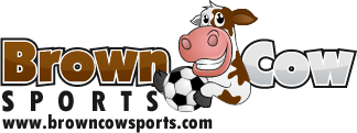 Brown Cow SportsWHITE