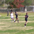2011-11-13 SV Thunder G98 (1) v LA Premier FC (1) U13 Coast Soccer League – Girls Silver Elite North 1-0 Half time, LA Premier. 1-1 Tie, Final. Purchase Game Video […]