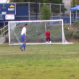2011-11-12 Central California Blues B96 v So Cal Infinity Blue B96 SCDSL U15, Tier 2. 2-0, Half time, CCB. 2-0, Final, CCB. Only first 60 of 80 minutes of game […]
