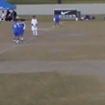 2011-12-11 Central Cal Blues B99 (2) v Legends FC (1) SCDSL – Southern California Developmental Soccer League U12 – Tier 2 – Showcase Game Purchase Game Video DVD $15.00 YouTube […]