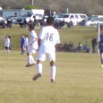 20111211 Strikers FC Irvine B99 (4) v Real So Cal White (2) Southern California Developmental Soccer League (SCDSL) U12 Tier 1 – Showcase Games Purchase Game Video DVD $15.00 YouTube […]