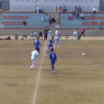 2011-12-10 South Tournament: East High Boys (4) v South High (1) 2-1 East High, Halftime. 4-1 East High, FInal. Purchase Game Video DVD $15.00 YouTube responded to TubePress with an […]