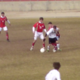 2011-12-10 South Tournament: Centennial High Boys (1) v Tehachapi High (0) 0-0 Half time. Centennial 1-0 Final. Purchase Game Video DVD $15.00 YouTube responded to TubePress with an HTTP 410 […]