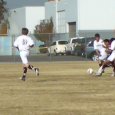South Tournament: 2011-12-09 Mira Monte High Boys (2) v Tehachapi High (2) 1-0 Halftime, Mira Monte. 2-2 Final. Purchase Game Video DVD $15.00 YouTube responded to TubePress with an HTTP […]