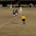 2011-12-06 BHS Boys Soccer v Golden Valley High 1-0 Halftime, BHS. 2-1 Final, BHS. Purchase Game Video DVD $15.00 YouTube responded to TubePress with an HTTP 410 - No longer […]