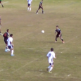 2011-12-02 Liberty Tournament: BHS Boys (2) v Wasco High Boys (1) 1-0 Halftime, Wasco. 2-1 Final. BHS. Purchase Game Video DVD $15.00 YouTube responded to TubePress with an HTTP 410 […]