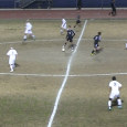 2012-01-20 Stockdale JV (0) v Liberty JV (1) Bakersfield High School Soccer Purchase Game Video DVD $15.00