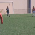 2012-01-16 Las Vegas Cup BU9 Finals: Nomads SC B02 (3) v Magana Soccer Academy B02 (2) Overtime 2012 Las Vegas Cup – Division 2 U9 Boys Video Provided by Magana […]