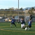 2012-01-14 Heat FC 03 CTW (Nevada) (2) v Magana Soccer Academy (3) 2012 Las Vegas Cup – Division 2 U9 Boys Video Provided by Magana Soccer Academy BrownCowSoccer.com Purchase Game […]