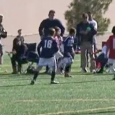 2012-01-14 Nomads SC B02 (6) v Magana Soccer Academy B02 (3) 2012 Las Vegas Cup – Division 2 U9 Boys Video Provided by Magana Soccer Academy BrownCowSoccer.com Purchase Game Video […]
