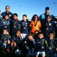 Pictured above, Top Row Left to Right Santiago Aguilera – Assistant Coach , Brian Franz – Team Manager Middle Row Left to Right , Coach Lorenzo Magana, Gabriel Soto, Steven […]