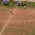 2012-04-29 GU12 G99 Madrid Premier (2) v Roadrunner United FC (1) Girls U12 G99 Roadrunner Cali Classic Tournament Kern County Soccer Park, Bakerfield, CA. BrownCowSoccer.com – Bakersfield sports videography Purchase […]