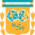 MSAcademy will be having a 5 day soccer camp JUNE 11-15TH. This will be an indoor and outdoor Soccer Camp. Camp fee $200 Start time: 8am Session 1: 8am-10am (indoor) […]