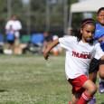 2012-06-02 GU9 G02 South Valley Thunder v Central Cal Blues Bakersfield girls club soccer friendly Girls U9 – G02 Liberty High School Bakersfield, CA BrownCowSoccer.com – Bakersfield sports videography Sports […]