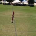 2012-09-02 GU10 G02 Cal Odyssey sC RED (6) v CLOVIS CROSSFIRE RAGE (0) 2012 California Odyssey South – Soccer Fest Girls U10 G02 Visalia, CA River Way Sports Park BrownCowSoccer.com […]