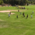 2012-09-08 BU13 B99 Strikers FC Nejera v Central Cal Blues 2012 Fall SCDSL Season BU13 B99 – Tier 2 Bakersfield, CA Kern County Soccer Park BrownCowSoccer.com – Bakersfield sports videography […]