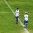 2012-09-22 BU13 B99 FRAM (1) v Central Cal Blues (1) Boys U13 B99 SCDSL League Game – Tier 2 Kern County Soccer Park Bakersfield, CA BrownCowSoccer.com – Bakersfield sports videography […]