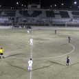 2012-12-11 HS Varsity Boys: Liberty High (1) v Golden Valley High (4) Golden Valley High, Bakersfield, CA. 6:30pm Kickoff.