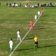 2012-12-15 HS Varsity Boys: Golden Valley High (1) v Centennial High (2) Garces Holiday Festival Elite – 8 Tier Saturday, Kern County Soccer Park 10:45am Kickoff, Field 3. BrownCowSoccer.com – […]