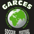 2014 Garces Holiday Soccer Festival (Complete Boys & Girls results) Boys Elite San Luis Obispo 3 Clovis West 2 West 3 Bakersfield 3 (WHS wins PK) Pioneer Valley 4 Centennial […]