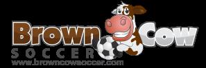 BrownCowSoccer.com