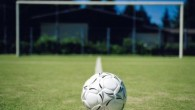 Finishing clinic: When: Monday, August, 4th & Tuesday, August 5th Time: 8-930am Where: at Garden Park. On South Laurelglen, west of Gosford. Who: For ages 13-16 year old boys and […]