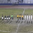 2013-01-24 HS Varsity Boys: Independence High v Liberty High 6:15pm kickoff Liberty High Stadium Bakersfield, CA 3-0 at Half time.  5-1 Final. BrownCowSoccer.com – Local Bakersfield soccer videos, news, pictures […]
