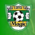 SCV Magic GU99 (Salvadori) is currently looking for 2-3 players to add to the current roster for the remaining 2012-2013 season. The plan would be to carry these […]