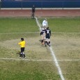 Stockdale High Soccer v Liberty High Soccer Girls Soccer Liberty Stadium Bakersfield, CA 615pm Kickoff 1-0 Halftime, Liberty. 2-1 Final, Stockdale. BrownCowSoccer.com – Local Bakersfield area soccer videos, pictures, […]