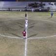 CIF Central Section Playoffs. Division 1 Soccer 2013-02-15 HS Varsity Boys: Clovis West (2) v Bakersfield High (1) Bakersfield High Stadium Bakersfield, CA 6:30pm kickoff 2-1 Clovis West, Halftime. 2-1 […]