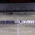 CIF Central Section Playoffs, Division 2 Golden Valley High Bakersfield, CA 6:30pm Kickoff 2-0 Halftime. 2-1 Final. BrownCowSoccer.com – Local Bakersfield area videos, pictures, news, and more.