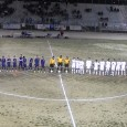 Central Section CIF Division 2 Playoffs Golden Valley High Bakersfield, CA 1-0 Golden Valley, Half time. 2-0 Golden Valley, Final. BrownCowSoccer.com – Local Bakersfield videos, pictures, news, and more.