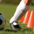 Friday Night Soccer Skills Clinic will be returning When: Friday, 07/19/14. Time: 6:00pm – 7pm Where: Emerald Cove park Cost: $5 per player What: Bring ball, shoes water, be ready […]