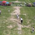 2013-06-23 BYSL U6 Finals – Milan v Chivas BYSL – Bakersfield Youth Soccer League BYSL U6 Finals – State Farm Spots Village Bakersfield, CA Buy a team pack of DVDs. […]
