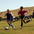 2013-10-06 GU12 G01: South Valley Thunder v Ventura County Fusion Coast League GU12 Silver North Kern County Soccer Park Field #15, 1pm kickoff Preview BrownCowSoccer.com Contact Troy Lynch for password […]