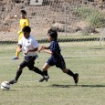 SCDSL BU14 B99 Tier 3 North Kern County Soccer Park Bakersfield, CA Preview From 2013-10-12 BU14 B99: CC Aztecs United v Fram SC, posted by Brown Cow Soccer on 10/13/2013 […]