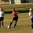 "2013-10-19 GU12 G01: South Valley Thunder G01 (3) v Newbury Park Panthers (1) 1st Half 2nd Half ""Photographer: Conner Ngo"" From 2013-10-19 GU12 G01: South Valley Thunder v Newbury Park […]"