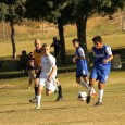 "2013-10-19 US Soccer Development Academy BU13/BU14 Kern County Soccer Park Field #4, 3:00pm kickoff Bakersfield, CA Highlights [password=""vaca""] 1st Half 2nd Half [/password]"