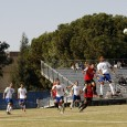 "2013-10-20 NCAA Mens Division 1 CSUB Main Soccer Fields Bakersfield, CA 1:00pm kickoff Highlights ""Photographer: Conner Ngo"" From 2013-10-20 NCAA Mens Soccer- CSU Bakersfield v Seattle University, posted by Brown […]"