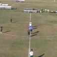 SCDSL BU14 B99 – Tier 1 NORTH Central California Aztecs (0) v Santa Clarita Valley Magic (0) Kern County Soccer Park Field #3, 9:00am kickoff Aztecs played with 9 players […]