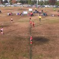 2013-11-09 GU10 AYSO Region 359 Tournament Liberty Park 8:00am kickoff Pregame: Postgame: