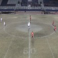 2013-12-06 HS Varsity Girls: Liberty v Centennial Liberty Cup Challenge Friday, 730pm Liberty Stadium Bakersfield, CA Highlights 1st Half 2nd Half BrownCowSoccer.com – Local Bakersfield soccer videos, pictures, news, and […]
